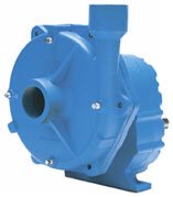 [Hypro 9046c Centrifugal pump Picture # 1]