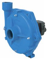 [Hypro 9305C-hm3c Centrifugal pump Picture # 1]