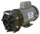 [Hypro 9940-9753NRL Centrifugal pump Picture # 1]