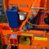 [Balfor 5.5 ton timber hydraulic winch Picture # 1]