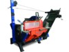 [Balfor Magnum 800 Saw & Conveyor Picture # 1]