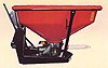 [BMC Pendulum Spreader-APG-1500 Picture # 1]
