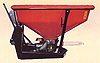[BMC Pendulum Spreader-APG-1000 Picture # 1]