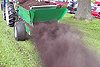 [Earth and Turf 320 Topdresser Picture # 1]