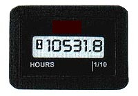 [Vibration activated hour meter Picture # 1]