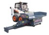 [MG7 Skid steer paver Picture # 1]