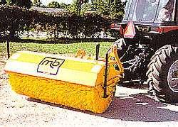 [MB Model ARMT-32