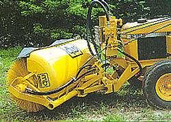 [MB Model SHT- 25