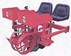 [Mechanical compact 12 pocket chain unit 712 Picture # 1]