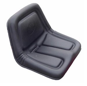 [Super Molded Cushion Seat Picture # 1]