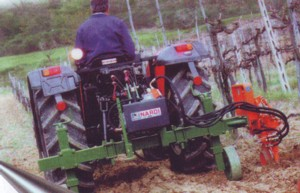 VC515PTOKIT - Eastern Farm Machinery