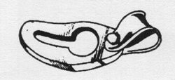 [Norse Key Glider Picture # 1]