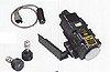 [Precision Spraying Systems radar speed sensor ILS Picture # 1]