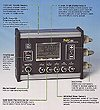 [PRECISION Spraying Systems 844-3 rate controller complete (3 section)	 Picture # 1]