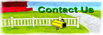 Contact Eastern Farm Machinery